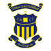 St Mary's Catholic School Wellington Logo